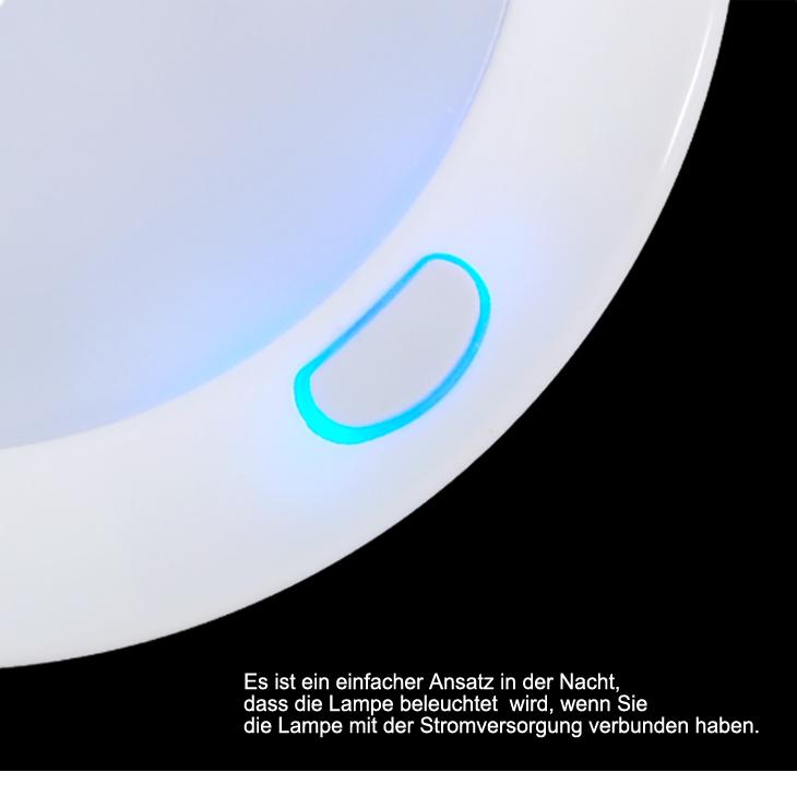 Gemütlich Ein Einfacher Schalter Zeitgenössisch - Die Besten ...
