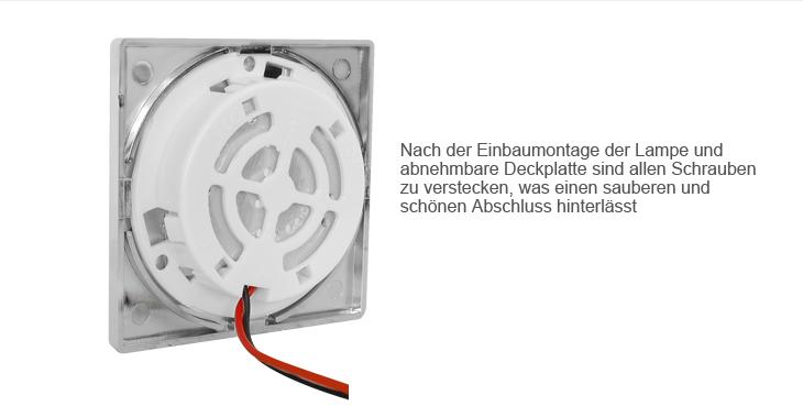 Großartig Aluminium Urd Draht Fotos - Die Besten Elektrischen ...