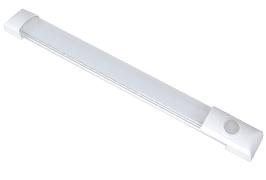 12V LED Lichtleiste Wandleuchte Deckenlampe Wohnwagen Beleuchtung ...