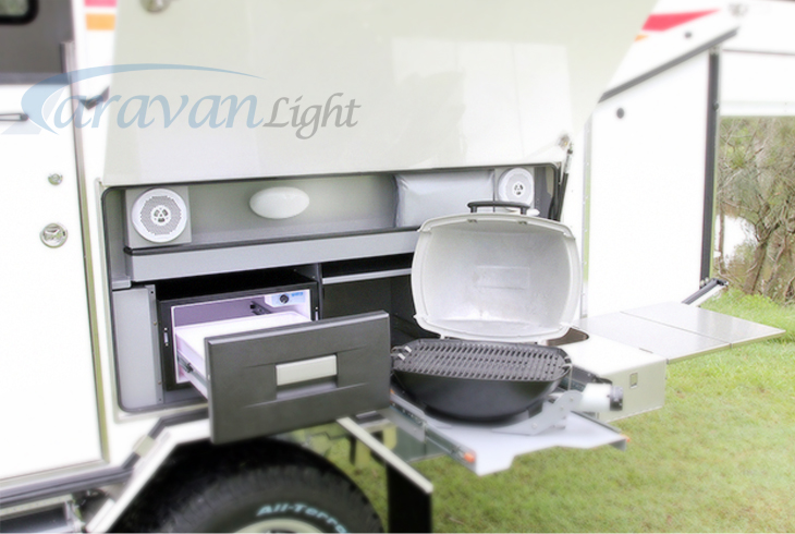 Caravan Interior Wall Lights : 12V LED Ceiling Wall Light for Trailer/Van/Yacht/Boat/Caravan Interior 250Lumens eBay