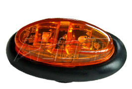 0.8inch-12V-LED-Side-Marker-Light-Amber.jpg