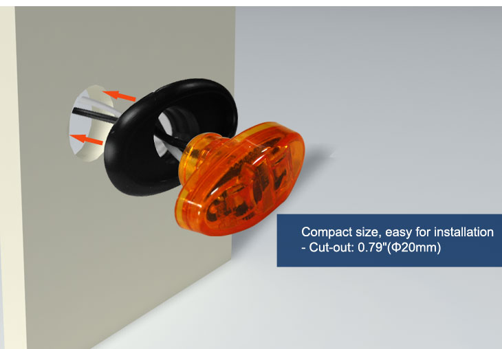 Install-12V-LED-Side-Marker-Light-Amber.jpg