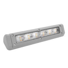 led-awning-lights.jpg