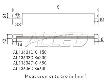 size-12v-450mm-LED-Strip-Light-Plus-150mm-Strip-Light-as-Gift.jpg