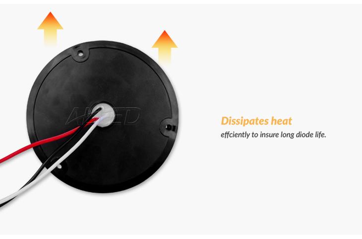 Heat-Sink-Marker.jpg