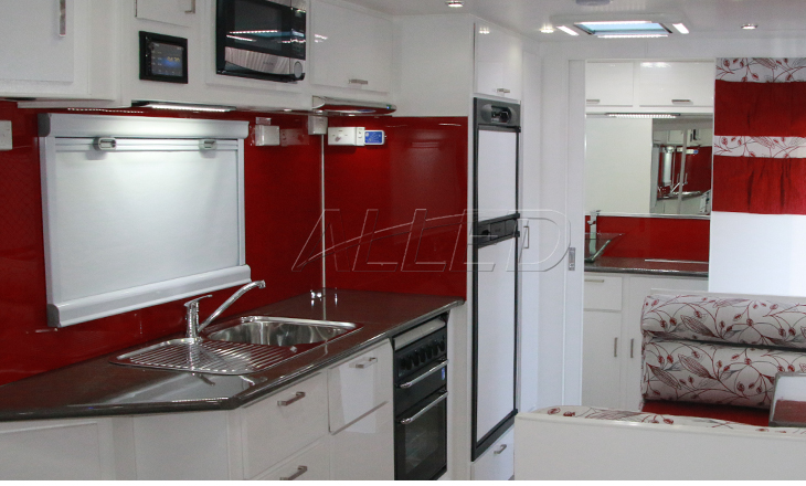 RV-Kitchen-Cabinet-Strip-Lighting.jpg