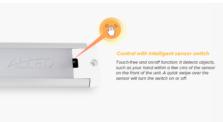 Sensitive-touch-switch-Strip-Lamp.jpg