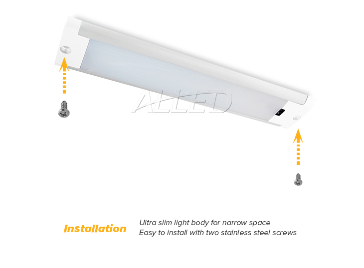 Surface-Mount-With-Screws-Bar-Light.jpg