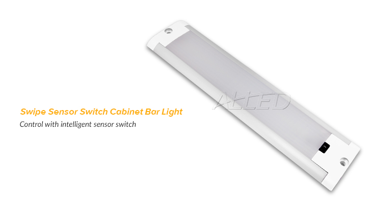 Swipe-Sensor-Switch-LED-Strip-Light.jpg