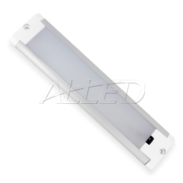 Utra-Slim-LED-Cabinet-Lights.jpg