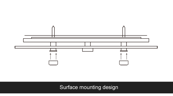 surface-mounting-lights.jpg