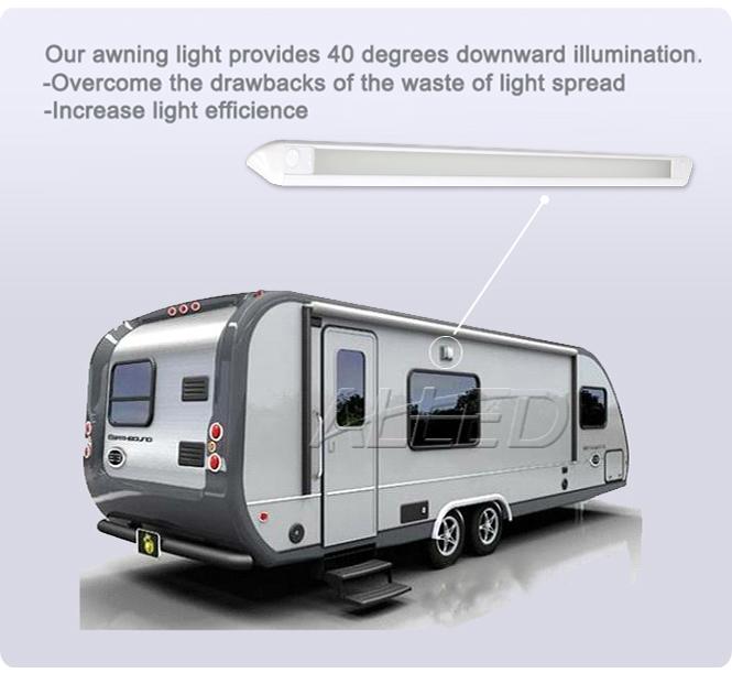 40-Degree-Downward-Illumination-550mm-LED-Awning-Light-White-Shell-PC-Cover.jpg
