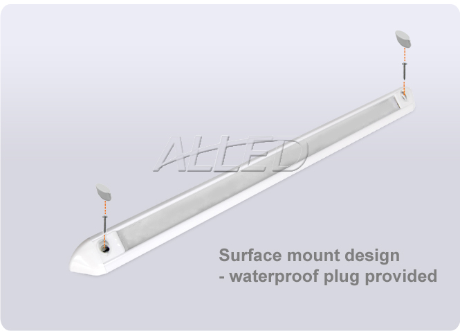 Surface-Mount-550mm-LED-Awning-Light-White-Shell-PC-Cover.jpg