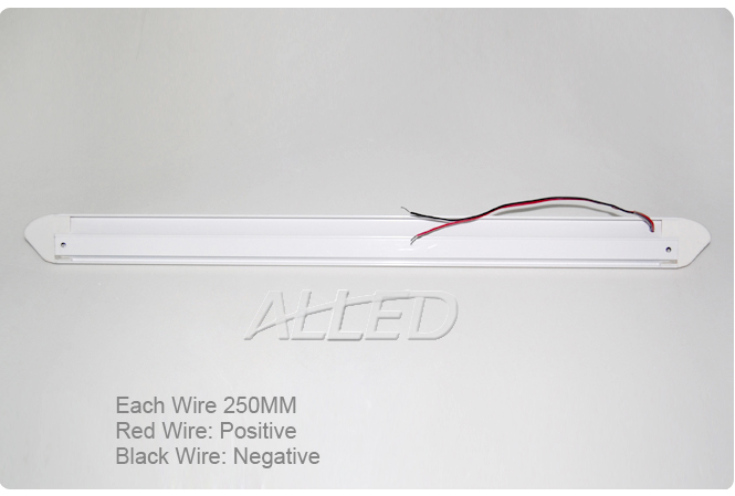 Wires-550mm-LED-Awning-Light-White-Shell-PC-Cover.jpg