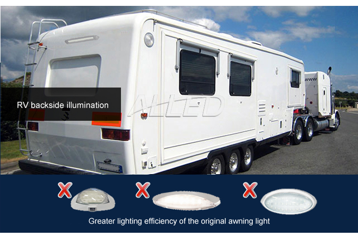 Awning-Light-Camping-Caravan.jpg