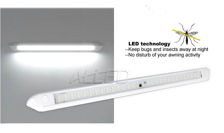 LED-Technology-Awning-Light-Silicon.jpg
