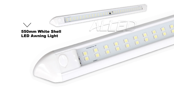 White-Shell-Awning-Lamp-550MM.jpg