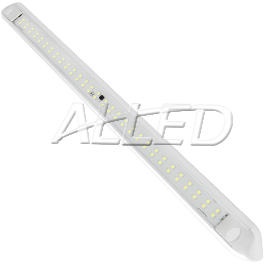 white-Shell-awning-light-Silicon.jpg