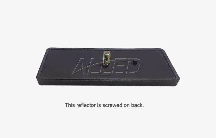 Screwed-Rectangle-Reflectors.jpg