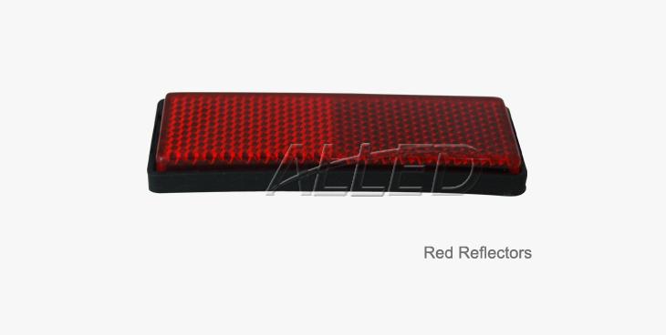 Red-Reflector.jpg