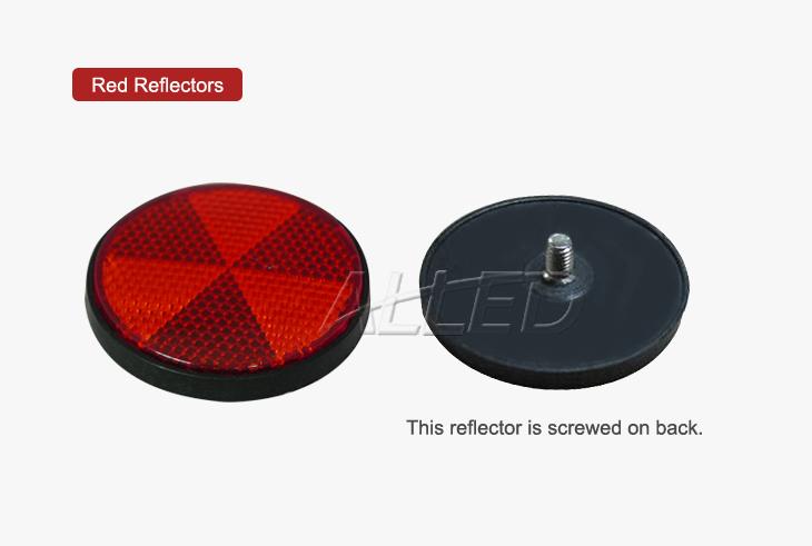 Red-round-Reflector-Screw.jpg