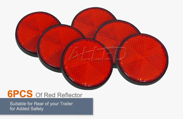 6pcs-motorcycle-reflector.jpg