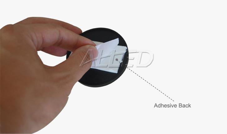Red-Reflector-Adhesive-Back.jpg