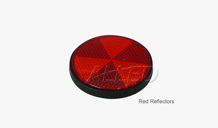 trailer-motorcycle reflector-red.jpg