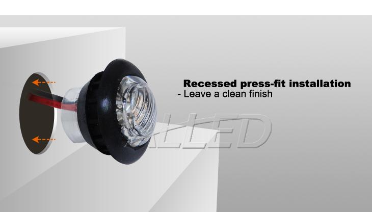 install-LED-Flush-Mount-Mini-Marker-Light.jpg