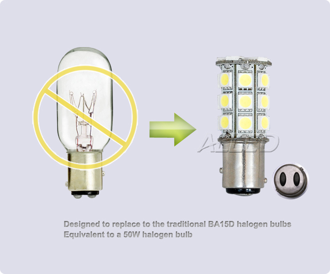 LED Replacement Bulb,Replacement Bulb,LED Replacement lamp,Replacement lamp