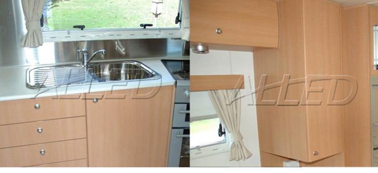 APP-Cabinet-Door-Lock-RV.jpg