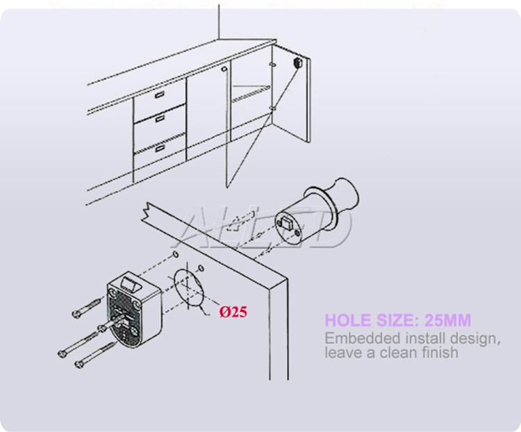 Installation-Cabinet-Door-Latch-Knob.jpg