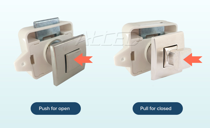 puck-press-lock.jpg
