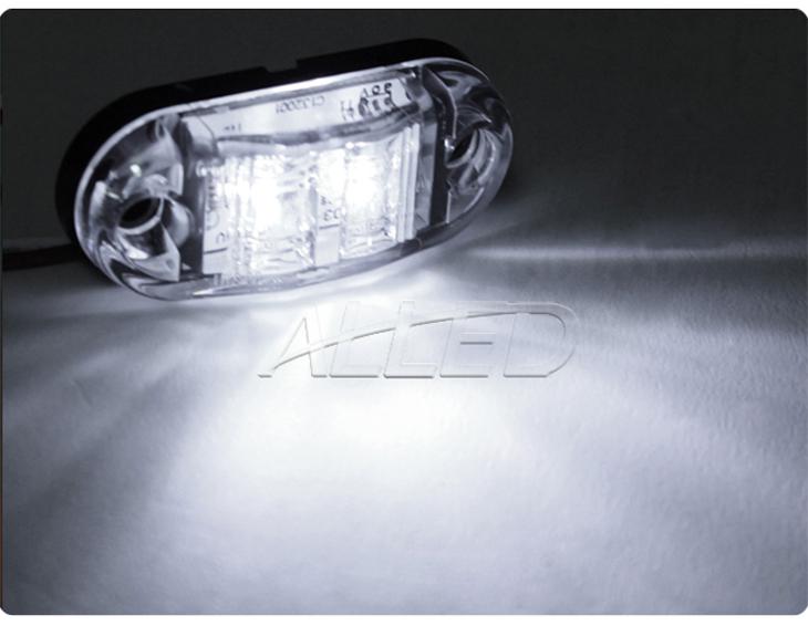 Lighting-Cool-White-side-Marker-Light-Sleek.jpg