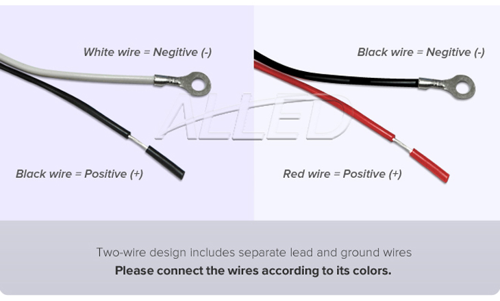 Wires-side-Marker-Lighting-Sleek.jpg