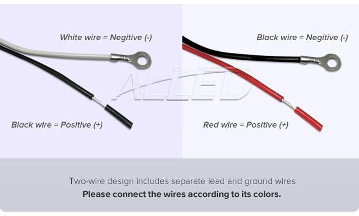 Wires-side-Marker-Lighting-Sleek.jpg