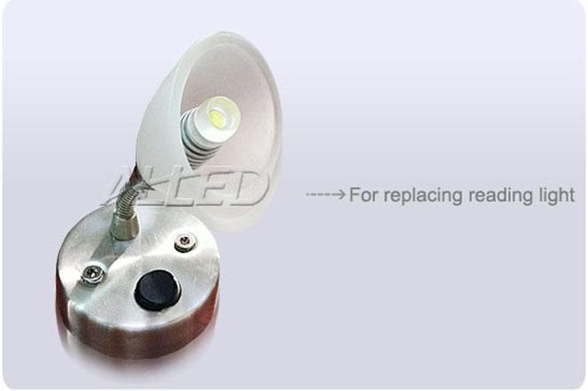 https://www.alled.com.au/image/G4-1D/replacement-lights-12v.jpg