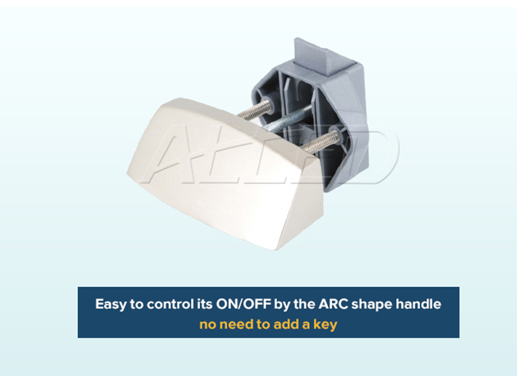 ARC-Handle-Base.jpg