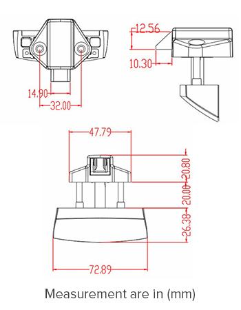 Dimension-ARC-RV-Knob.jpg