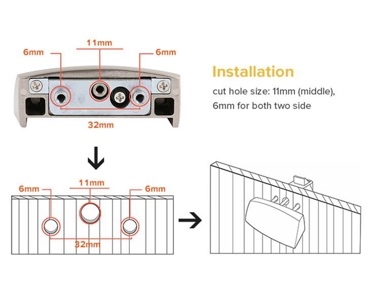 Installtion-ARC-Locks.jpg