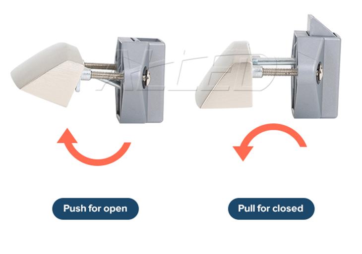 Push-Pull-Controller.jpg
