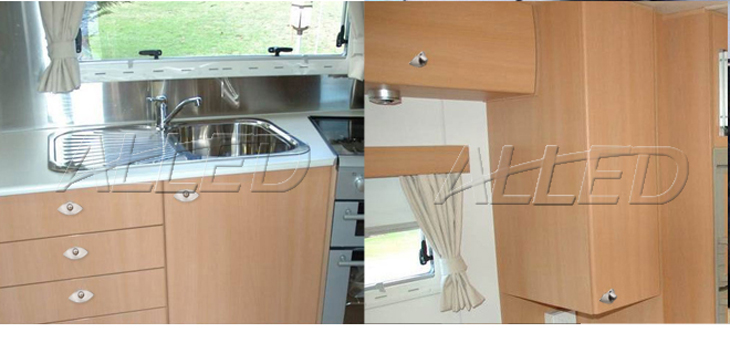 Caravan-Kitchen-Door-Locker.jpg