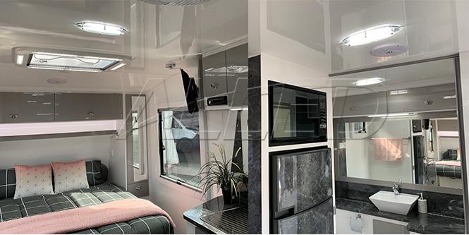caravan-interior-lights.jpg