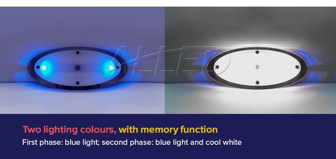 cool-blue-lighting.jpg