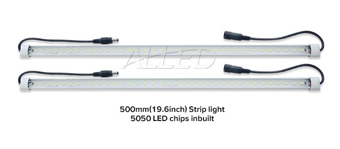 LED-Strip-Lights.jpg