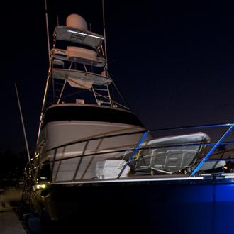 boat-strip-light-app.jpg