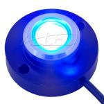 Blue Color LED 4X4 Under Wheel Light, LED Underbody Lamp