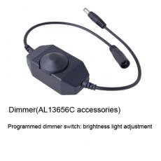 Programmed dimmer switch(for 500mm strip light)