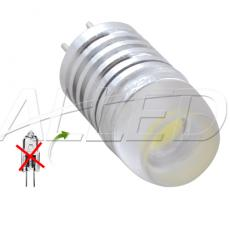 1.5W G4 1-SMD-LED Replacement Bulb(for Replacing JAYCO Reading Light)