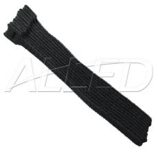 10 pieces Velcro-wraps for mounting 12V 500mm LED Strip Light
